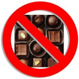 no chocolate-resized-600.jpg