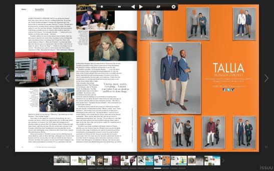 T Magazine (pg. 173)