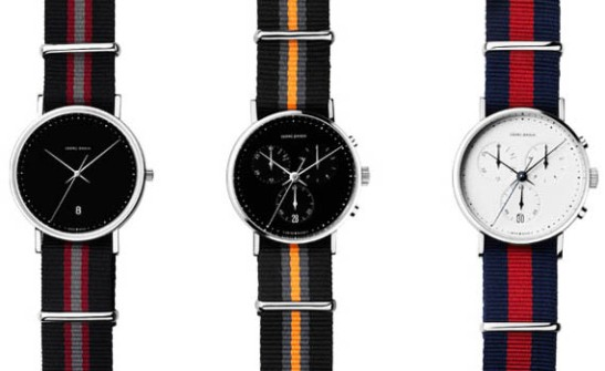 springNATO-Watch-Straps