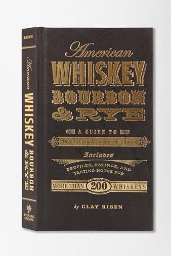fathersdaywhiskeybook